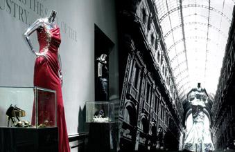 影儿时尚2010-小图