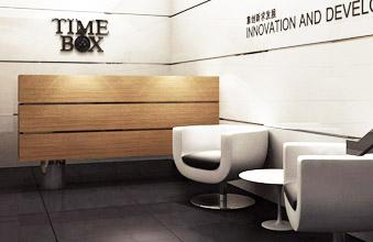 TIMEBOX-小图